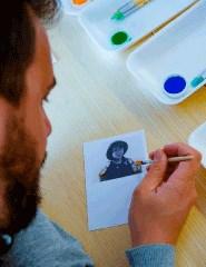 Filosofia com Crianças - Como ter voz, dar voz, ser e sentir-se parte