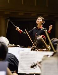 Música | Orquestra Gulbenkian - Sonho de uma Noite de Verão