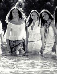 Segue-me à Capela: Artes fugidias (Festival Antena 2)