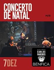 DO NATAL AOS REIS