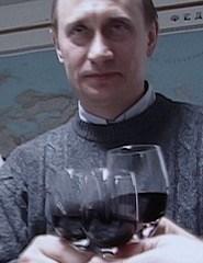 PORTO POST DOC 2018 - Putin's Witnesses