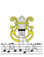 42.º Aniversário da Reorganização da Banda da SMIRA