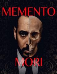 Memento Mori do Rui Sinel de Cordes