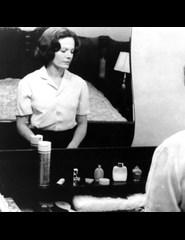 70 Anos de Cinemateca | Jeanne Dielman, 23, Quai du Commerce, 1080 ...