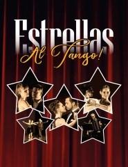 Estrellas Al Tango!