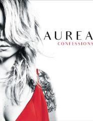 Aurea | Confessions