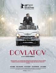DOVLATOV