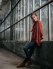 Música | Luísa Sobral