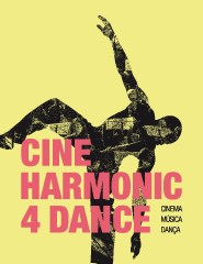 CineHarmonic 4 Dance