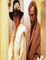 MEDEIA FILMES - O ÚLTIMO TANGO EM PARIS