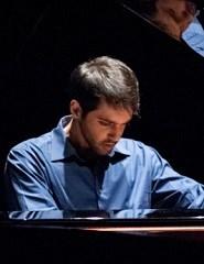 III FESTIVAL DE PIANO DO ALGARVE - Recital de Piano por João Soares