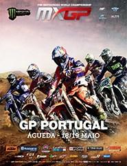 Mundial de Motocross - Portugal MXGP 2019