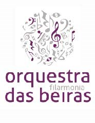 Gala Lírica - Orquestra Filarmonia das Beiras