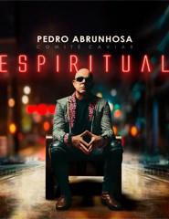 Pedro Abrunhosa. Espiritual.