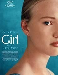 Cinema | GIRL: O SONHO DE LARA