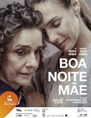 Teatro | Boa Noite Mãe