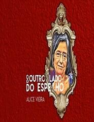 Luisa Todi homenageia Alice Vieira