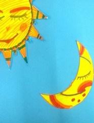 SE| O Sol e A Lua nunca Se Encontram? | Tapete Encatado