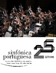 Música | Orquestra Sinfónica Portuguesa