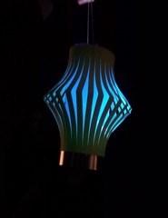 SE| Lanternas Chinesas| Sábados em Família