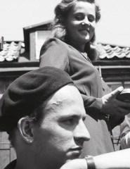Bergman — Um Ano, Uma Vida