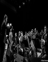Big Band Hot Club