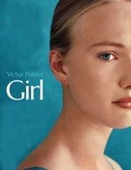 GIRL: O SONHO DE LARA