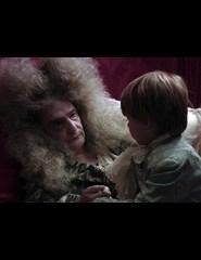 70 Anos de Cinemateca | La Mort de Louis XIV