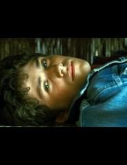 70 Anos de Cinemateca | Le Fils de Joseph