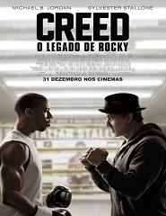 Creed II,  O Legado de Rocky