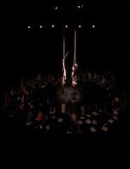 Concerto | Baile-Parapente 700