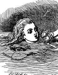 Alice no País das Maravilhas | Teatro do Eléctrico/Teatro da Terra