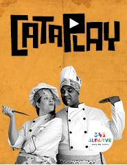 cataPlay - Albufeira