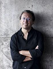 III Festival Internacional de Piano do Algarve | Mário Laginha
