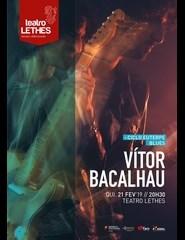 Vítor Bacalhau - Ciclo Euterpe