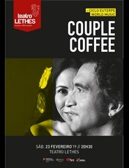 Couple Coffee - Ciclo Euterpe