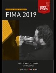 FIMA 2019
