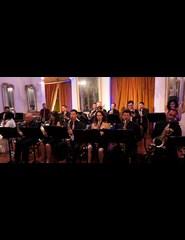 Big Band - Música XXI