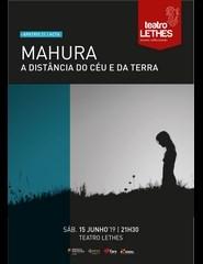 MAHURA - APATRIS XXI