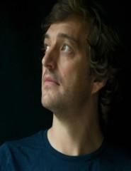 Gareth Dickson
