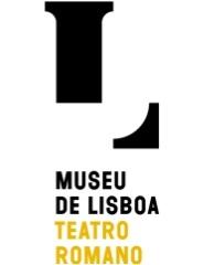 Visita Orientada Teatro Romano