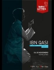 IBN QASI - ACTA