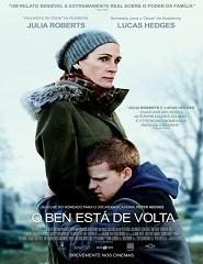 Cinema | O BEN ESTÁ DE VOLTA
