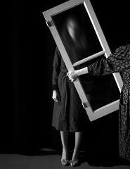 Teatro | Máquina fotográfica - Estreia