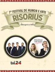 Risorius - Dia 2