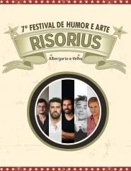 Risorius - Dia 3