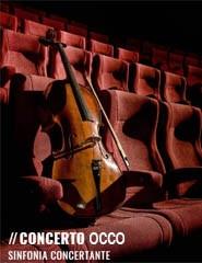 OCCO - Sinfonia Concertante