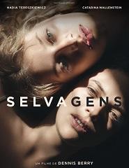 Cinema | SELVAGENS