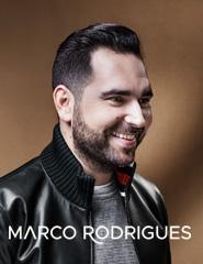 Marco Rodrigues e Grupo de Cantares Feminino de Aljustrel