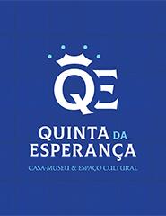 Casa-Museu Qta da Esperança Visitas Guiadas 2019